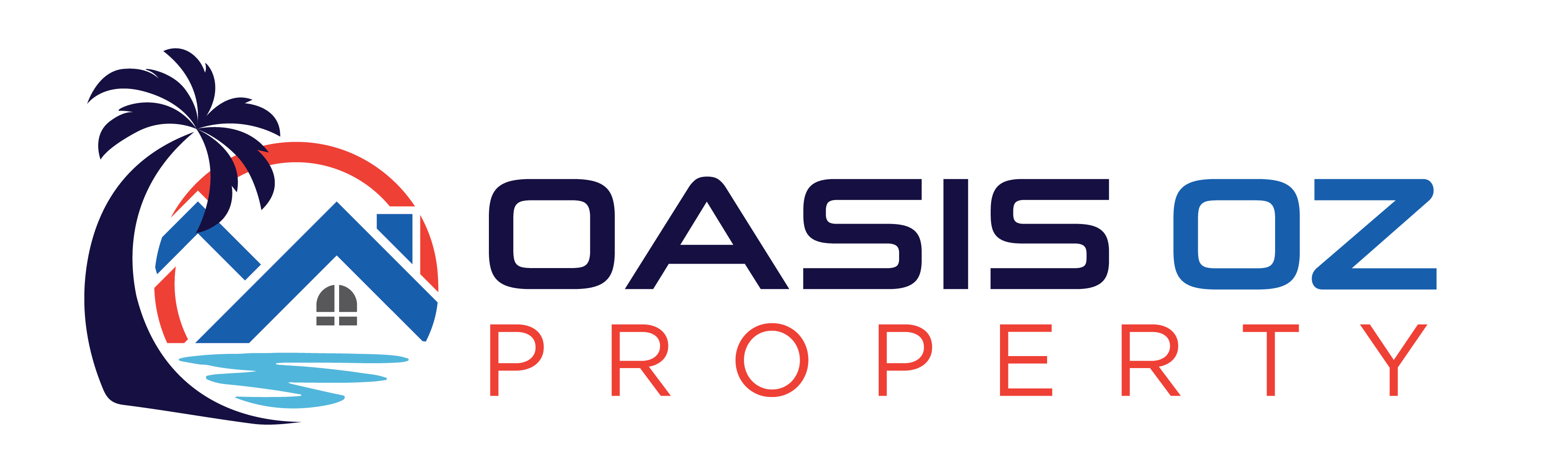 Oasis Oz Property-Buy, Sell, Rent and Invest