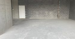 Commercial Shop For Lease In A Prime Location $400 Per Week